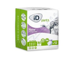 product-iD-pants-fit-feel-super-m