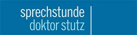 logo-sprechstunde-doktor-stutz