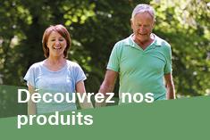 home-vier-themen-produkte-fr