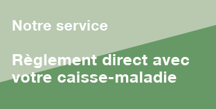 service-fr